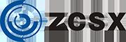 鄭州智誠視訊有限公司|丨系統集成丨IT運維服務丨音視頻丨網絡丨安防監控丨智慧校園丨智慧城市